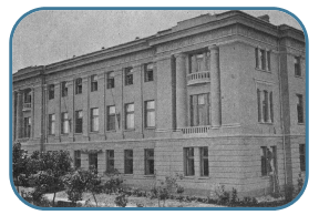 stara-zgrada