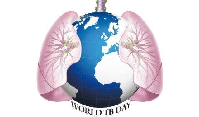 24 mars – Journée mondiale de la tuberculose