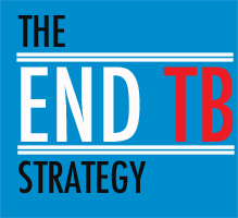 tb_strategy_logo_bluebg