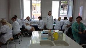 lab group-slika 1