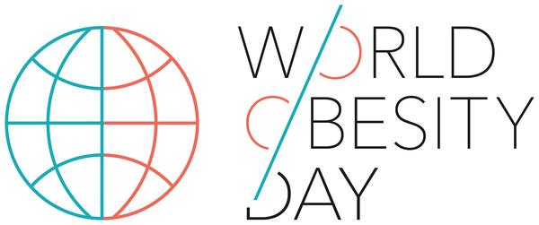 11 октомври 2017 – Светски ден за борба против дебелината