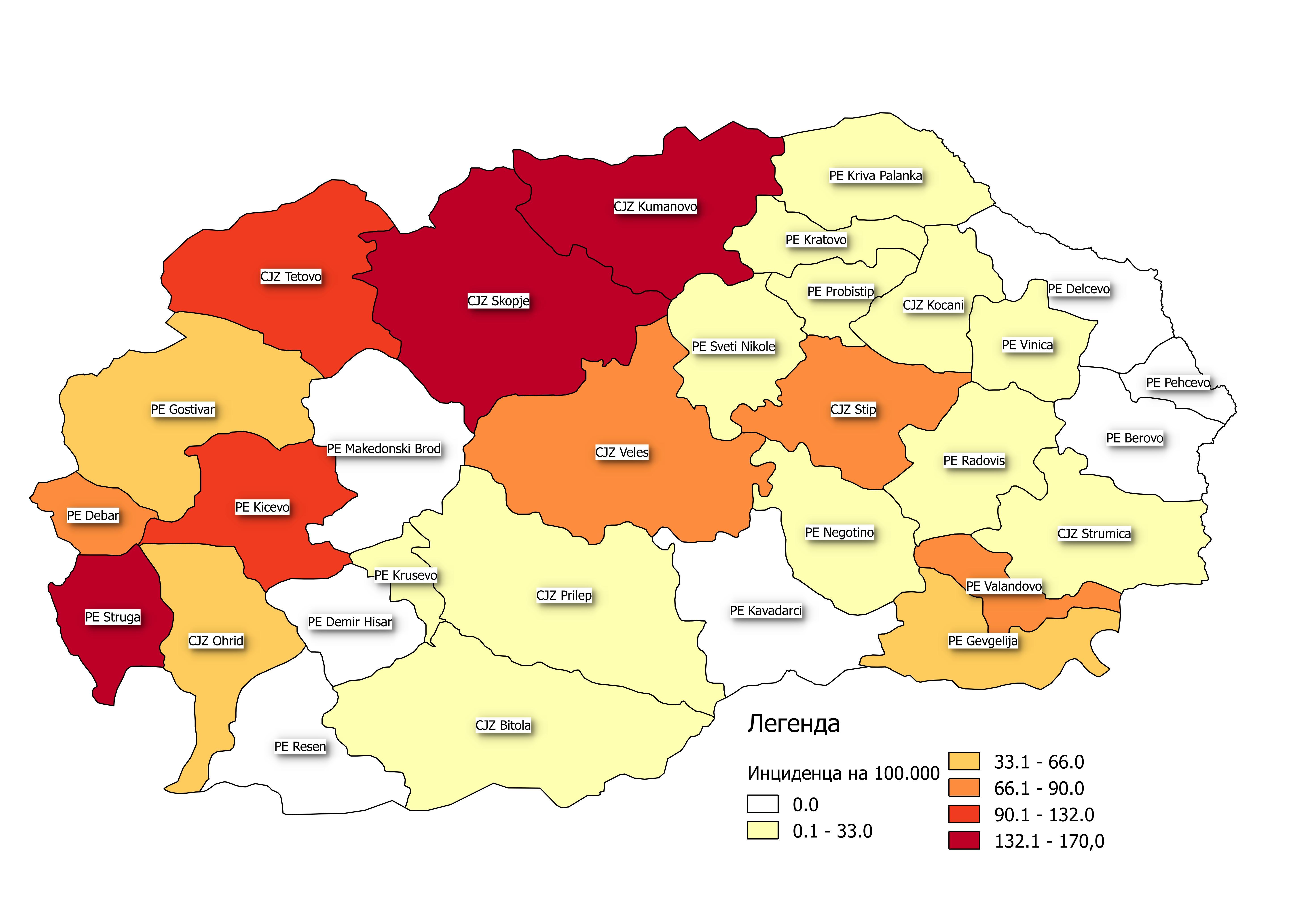 мапа 25