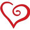 srce baner