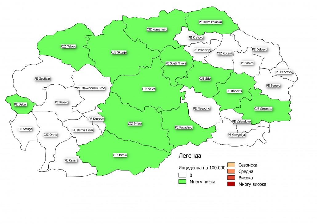 мапа 50