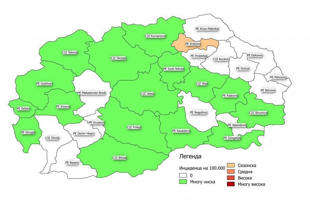 мапа 51