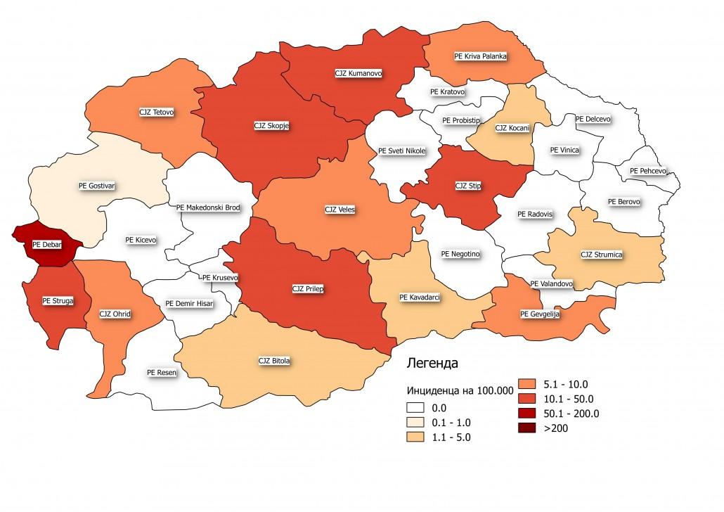 мапа 01,04