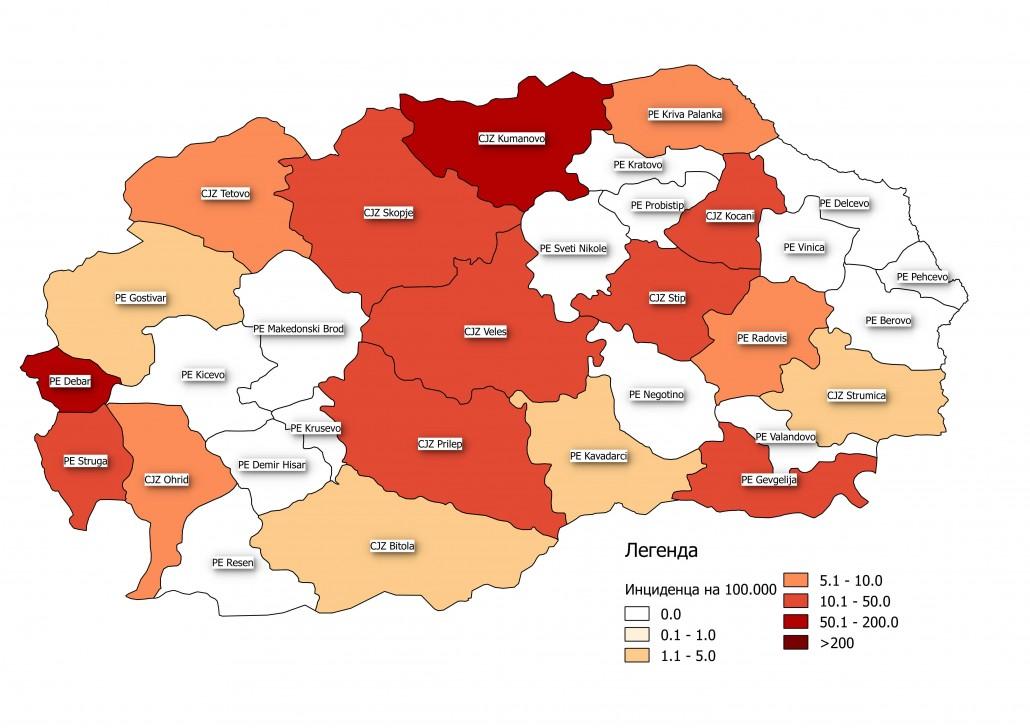 мапа 03.04