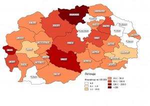 мапа (4)