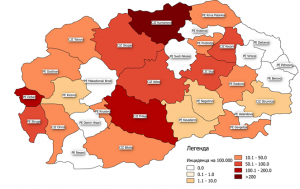 kartogram 16.4
