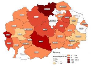 kartogram 26.4