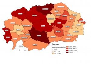 мапа 31.05.2020