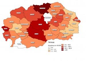 мапа (6)