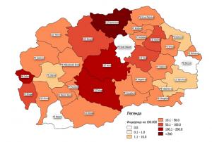 kartogram 3.5