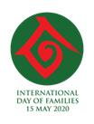 logo semejstvo
