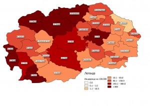 мапа 29.06