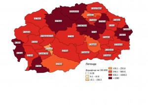 мапа вкупна до 18.10