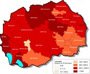 karta al gradovi1