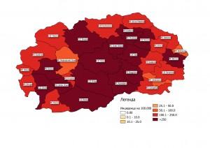мапа 02-08.11