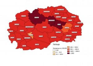 mapa do 08.11