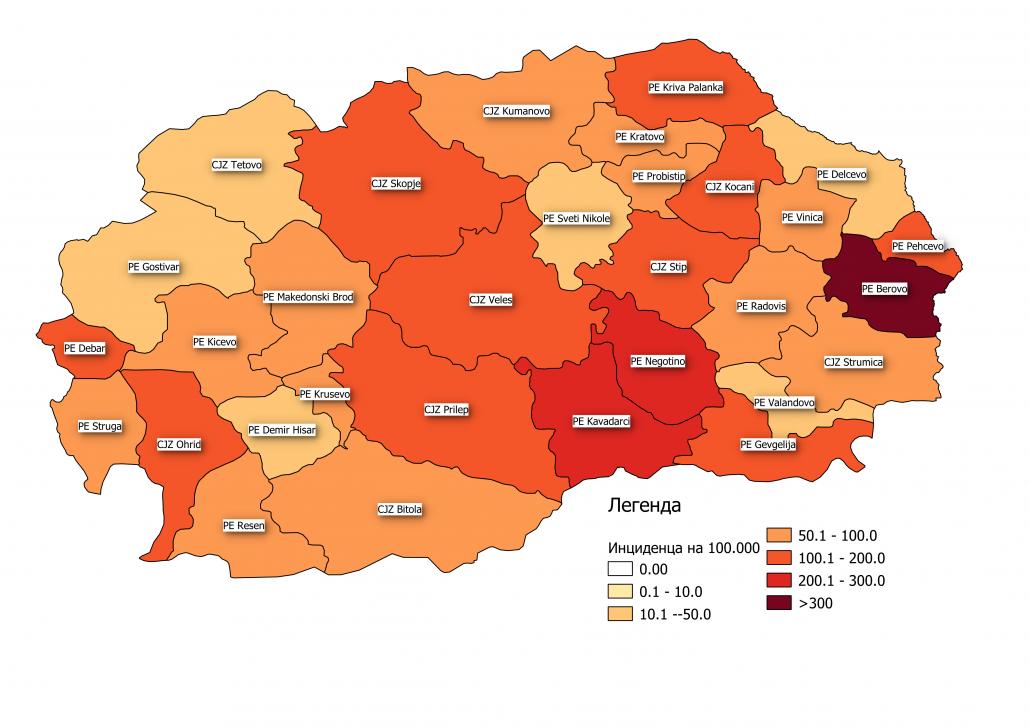 мапа 04-10.01.2021