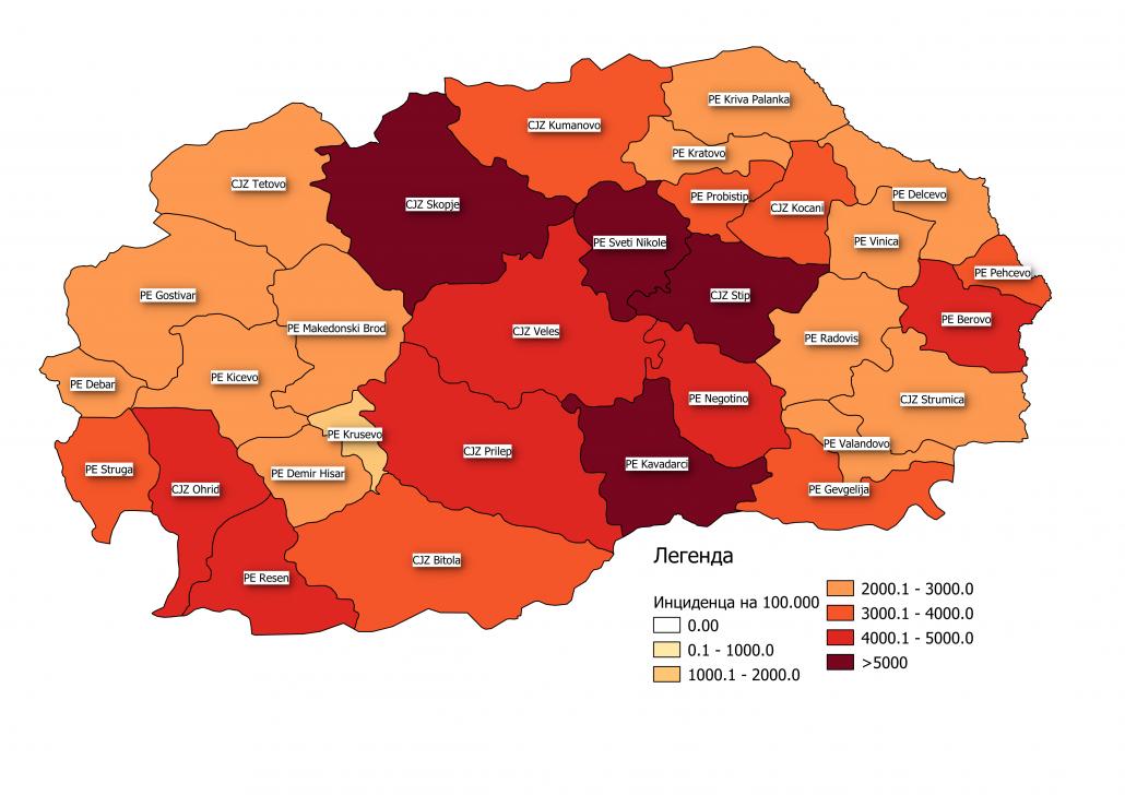 mapa do 17.01.2021
