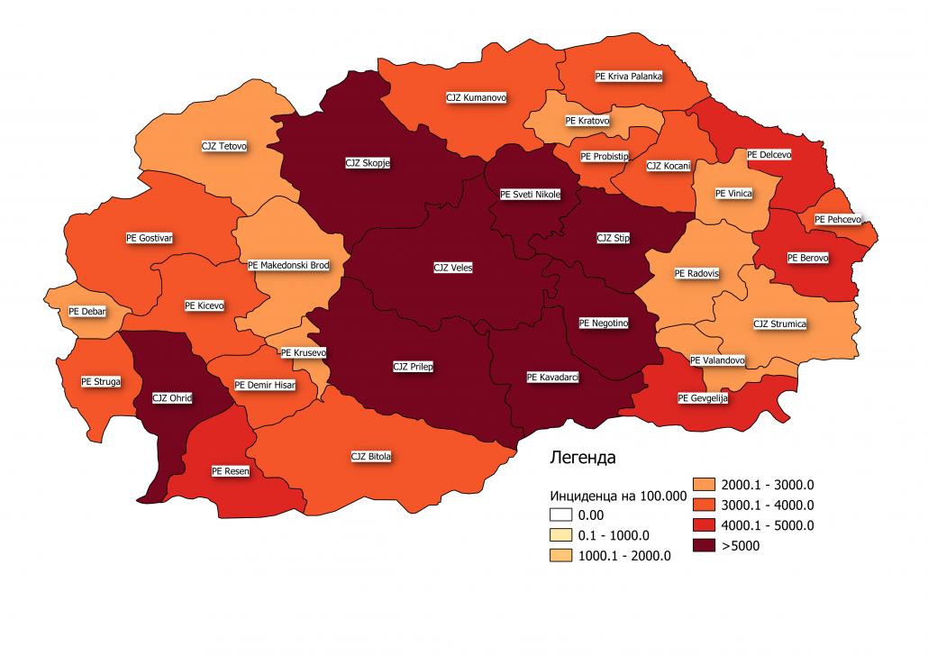 мапа-до-21-фев