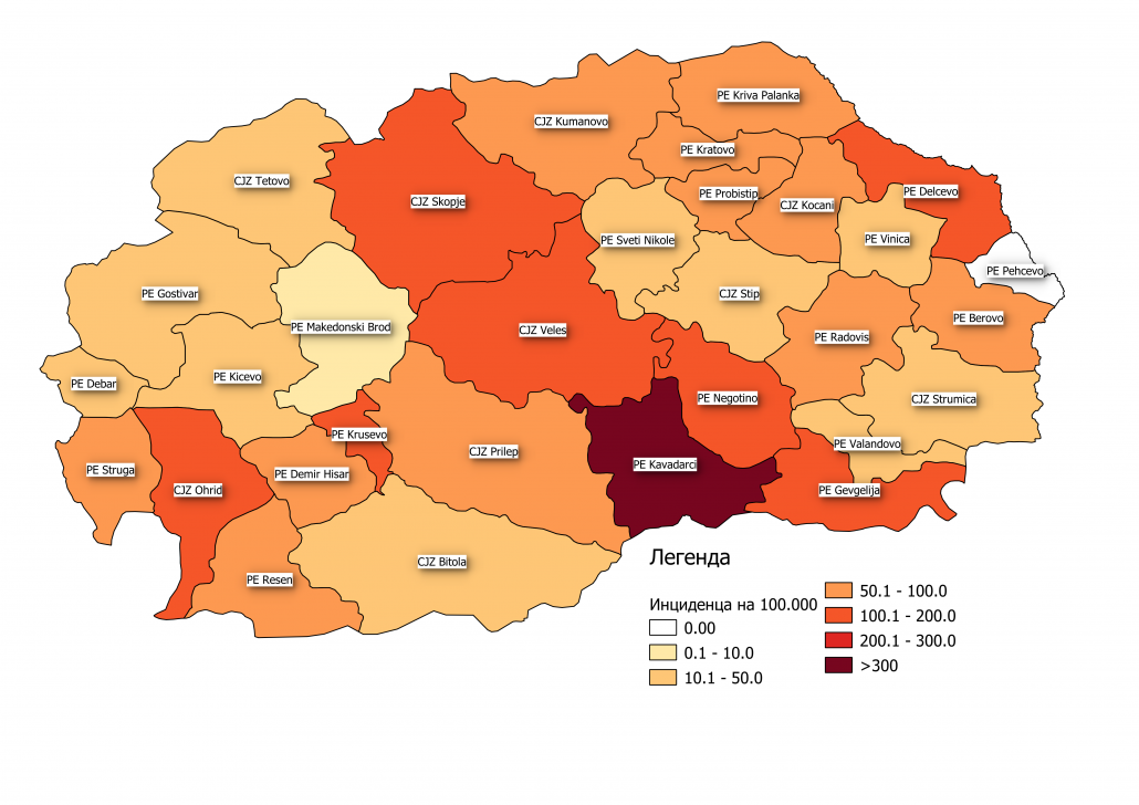 мапа 01-07.02.2021