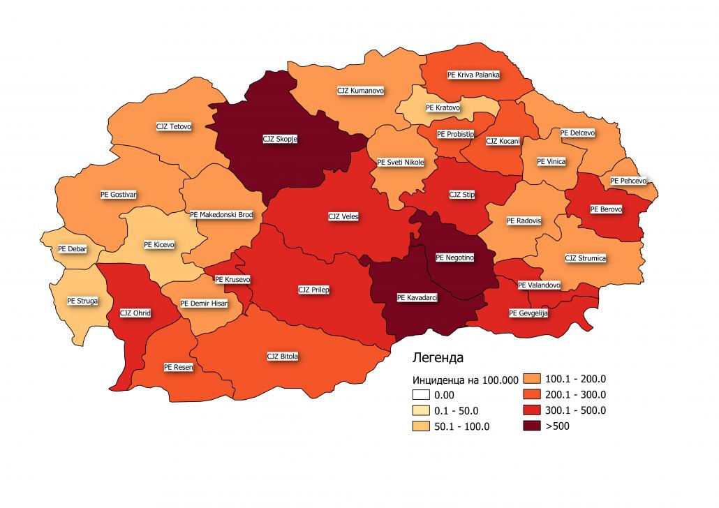 мапа 15-21.03