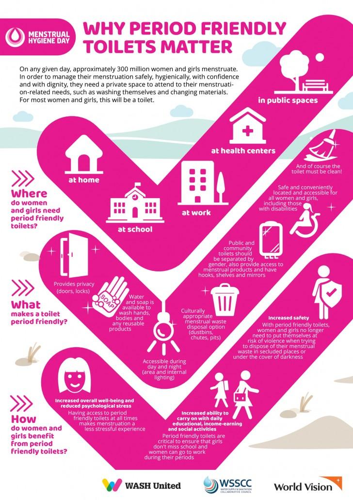 Web_Svetski_Den_na_MHM_Infografik_28.05.2021_en-1