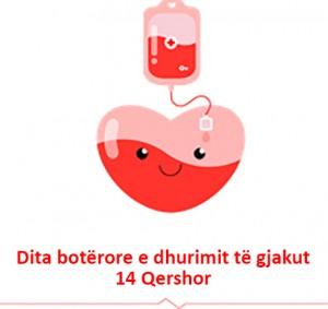 krv al